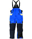 Clam IceArmor Men's Cold Weather Bibs