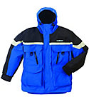 Clam IceArmor Edge Men's Cold Weather Parka