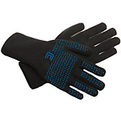 Clam Outdoors IceArmor Dry Skinz Gloves