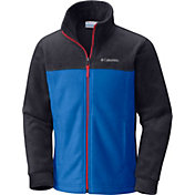 Columbia Infant Boys' MT II Fleece