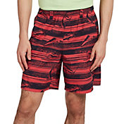 Columbia Men's Backcast II Printed Board Shorts