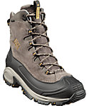 Columbia Men's BugaBoot Omni-Heat Winter Boots