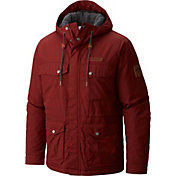 Columbia Men's Maguire Place II Insulated Jacket