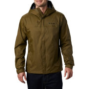 Columbia Men's Tall Watertight II Rain Jacket