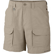 Columbia Men's Permit II Shorts