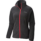 Best Fleece Jackets for Women