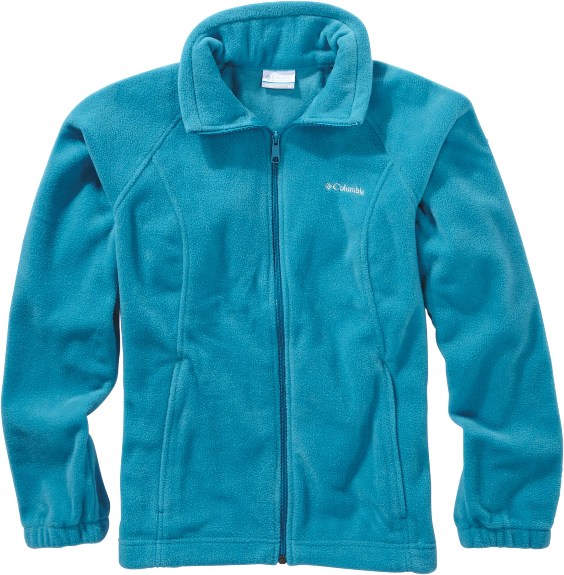 Best Fleece Jackets for Women | DICK&39S Sporting Goods