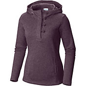 Plus Size Hoodies & Sweatshirts