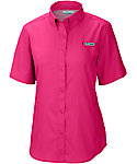 Columbia Women's Tamiami II Shirt