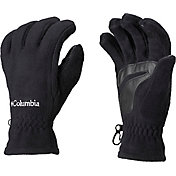 Columbia Women's Thermarator Gloves