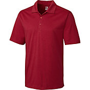 Cutter & Buck Men's DryTec Chelan Golf Polo