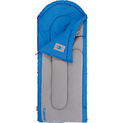 Coleman River Gorge 30° Sleeping Bag