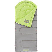 Coleman Dexter Point 40° Sleeping Bag