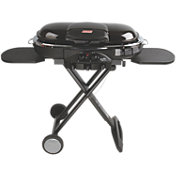 Gas, Charcoal & Portable Outdoor Grills
