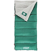 Coleman Aspen Meadows 40° Sleeping Bag