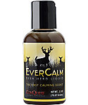 ConQuest Scents Ever Calm Deer Herd Liquid