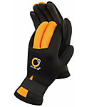Celsius Men's Neoprene Gloves