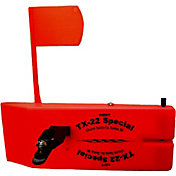 Church Tackle TX-22 Reversible In-Line Planer Board