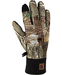 Carhartt Lightweight Shooting Gloves