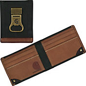 Carhartt Long Neck Wallet