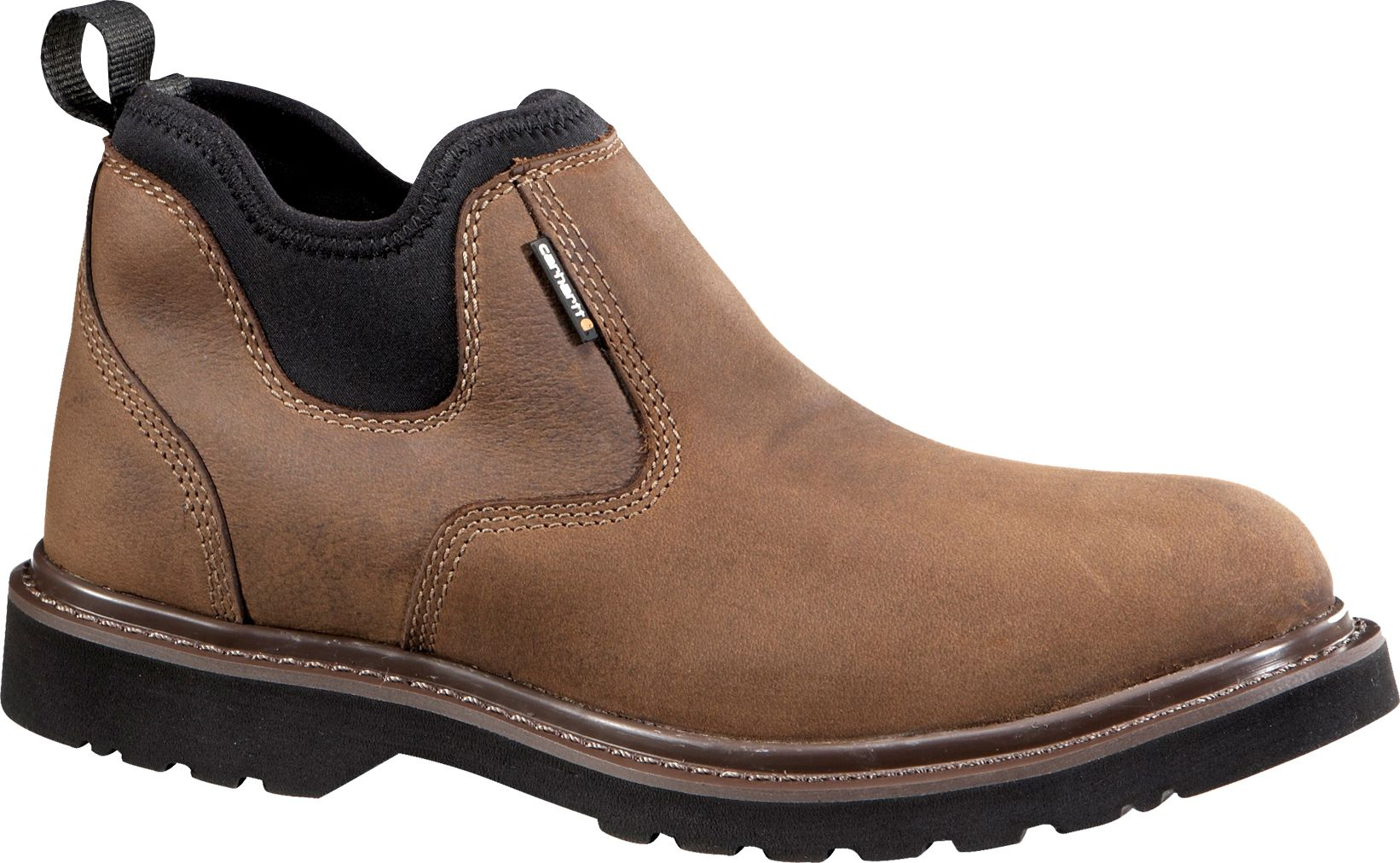 Carhartt Men&39s Romeo 4&39&39 Work Boots| DICK&39S Sporting Goods