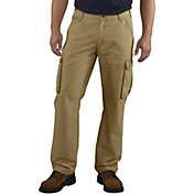 Carhartt Men's Rugged Cargo Pants