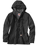 Carhartt Women's Rockford Windbreaker Jacket