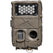 Cuddeback Long Range Trail Camera - 20MP