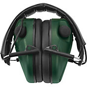 Caldwell E-Max Low Profile Shooting Earmuffs