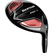 Callaway Big Bertha Mini 1.5 Driver