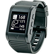 Callaway GPSync Golf Watch