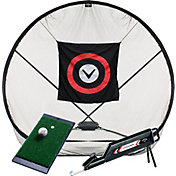 Callaway Training Aids & Nets