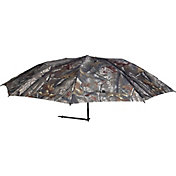 Comfort Zone Tree Umbrella/Ground Blind