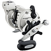 Daiwa AccuDepth Plus-B Line Counter Reels