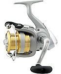 Daiwa Sweepfire Front Drag Spinning Reel