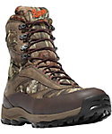 Danner Men's High Ground 400g Insulated Hunting Boots