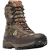 "Danner Men's High Ground 8"" GORE-TEX 400g Field Boots"