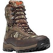 "Danner Men's High Ground 8"" GORE-TEX 400g Field Boots"