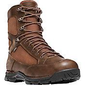"Danner Men's Pronghorn 8"" GORE-TEX Hunting Boots"