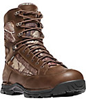 Danner Men's Pronghorn 400g Insulated Field Hunting Boots