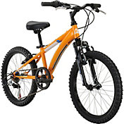 "Diamondback Boys' Cobra 20"" Mountain Bike"