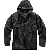 DRI DUCK Men's Torrent Hooded Jacket – Big & Tall