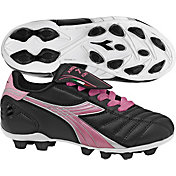 Diadora Kids' Froza MD Jr Soccer Cleat