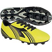 Diadora Kids' Avanti MD Jr Soccer Cleat