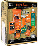 Dead Down Wind Fair Chase Scent Elimination Kit