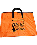 Dead Down Wind 3-Layer Scent Prevent Storage Bag