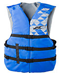 Exxel Outdoors Universal X20 Adult Life Vest