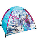 Disney Youth Frozen 4 Person Dome Tent