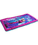Disney Youth Frozen 45°F Sleeping Bag