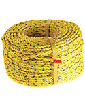Danielson Lead Core Rope